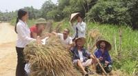 Làng cổ độc nhất vô nhị, dân quanh năm nói chuyện gây cười thuộc tỉnh nào của Việt Nam?