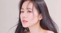 """Tuổi U40, Son Ye Jin vẫn chuẩn đẳng cấp """"mỹ nhân đẹp nhất thế giới"""" nhờ cách này"""