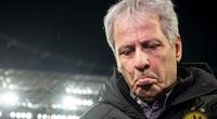Thua Bayern Munich, HLV Dortmund đau đớn thừa nhận 1 điều