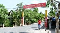 """Nguyễn Mi Sol trong vụ án Hồ Duy Hải: Làm thuê quanh năm, vẫn """"ga-lăng"""" với nạn nhân vụ án"""