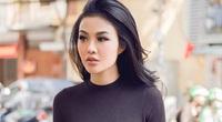 """Julia Hồ - """"Hoa hậu ăn chơi nhất Sài Gòn"""" ngày ấy giờ ra sao?"""