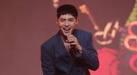 """Noo Phước Thịnh comeback với hình tượng soái ca, phong độ """"đốn tim"""" fan nữ"""