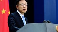 """Trung Quốc lo """"mất ăn mất ngủ"""" vì Mỹ dọa thử hạt nhân"""