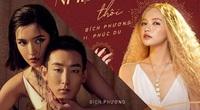 Bích Phương chiều fan hết nấc: Tung 2 teaser, cho fan toàn quyền chọn 1 MV ra mắt