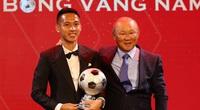 Nhờ Đỗ Hùng Dũng, Hà Nội FC san bằng siêu kỷ lục của bóng đá Việt Nam