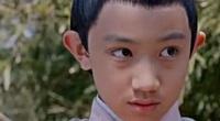 Cuộc đời bi thảm của Thái tử nhà Đường: Giả gái, giả tâm thần và bị ban tội chết