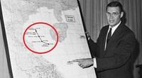 Những lần tạo cớ gây chiến tồi tệ nhất lịch sử (Kỳ 1): Sự kiện Vịnh Bắc Bộ