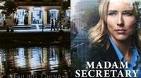 """Netflix gây tranh cãi khi """"biến"""" phố cổ Hội An thành một quận của Trung Quốc"""