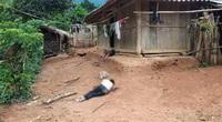 NÓNG: Trọng án ở Điện Biên, 3 người tử vong