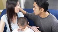 Vừa tái hôn, chồng đã biến thành người khác, đưa ra đề nghị khó chấp nhận