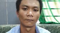 Trai trẻ ghen tuông đâm chết người tình lớn hơn 20 tuổi