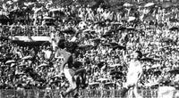Hồ Thanh Cang: Danh thủ được France Football khen ngợi và trận kinh điển Nam – Bắc