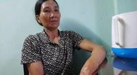 3 học sinh chết đuối ở Bình Định: Nhớ con, mẹ khóc cạn nước mắt