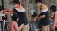 """Rò rỉ clip Ninh Dương Lan Ngọc – Chi Dân bị """"bắt quả tang"""" bí mật hẹn hò tại Đà Lạt"""