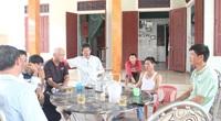 Tàu cá Quảng Trị mất liên lạc bí ẩn: Thông tin bất ngờ từ chủ tàu
