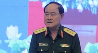 BCĐ Covid-19 Bộ Quốc phòng: Kiên quyết không để dịch lây lan vào quân đội
