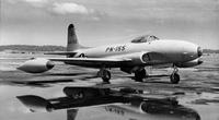 Oái oăm chuyện chiếc máy bay hại chết một loạt phi công Ace Mỹ