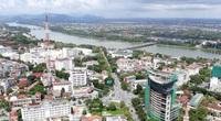 Chính phủ ban hành Chương trình hành động đưa TT-Huế lên thành phố T.Ư