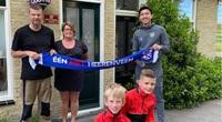 SC Heerenveen làm điều này, tương lai Đoàn Văn Hậu được xác định?