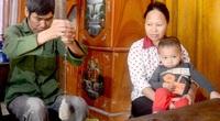 Báu vật rừng thiêng của bộ tộc chỉ có 105 người và ở Việt Nam chỉ tỉnh này mới có