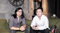 Xúc động với MV ''Cơn mưa tháng 5' của Tùng Dương - Trần Lập - Tuấn Hùng