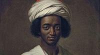 Hoàng tử châu Phi 40 năm sống đời nô lệ trên đất Mỹ