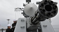 Việt Nam sở hữu 3 trong 10 loại pháo CIWS nguy hiểm nhất hành tinh