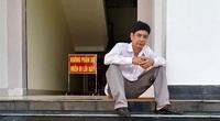 NÓNG: Bí thư Tỉnh ủy Bình Phước thông tin về vụ nhảy lầu tử vong sau khi tòa tuyên án