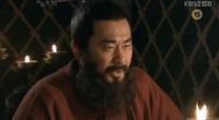 Nhân vật đặc biệt khiến Tào Tháo từ lêu lổng thành gian hùng thời Tam Quốc