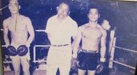 Võ sư Việt Nam tuyên bố hạ Lý Tiểu Long bằng '1 cú móc' là ai?