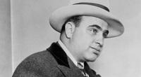 Truy tìm kho tài sản bí mật của trùm tội phạm khét tiếng Al Capone