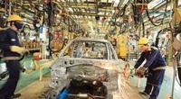 Chính phủ giảm hàng loạt thuế phí: Sắp được mua xe giá rẻ