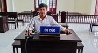 Vụ nhảy lầu tử vong tại TAND tỉnh Bình Phước: Có thể kháng nghị giám đốc thẩm!