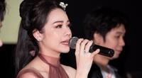 Nhật Kim Anh tiết lộ góc khuất hậu ly hôn, tố gia đình chồng cũ tiếp tục ngăn cấm gặp con trai