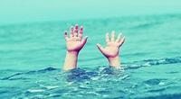 Đắk Lắk: Rủ nhau đi tắm 3 học sinh tiểu học đuối nước