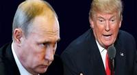 Tướng Mỹ dọa Nga sẽ phải trả giá vì làm điều này