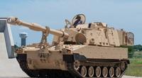 5 vũ khí tối tân giúp Lục quân Mỹ trở nên hùng mạnh