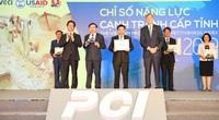 """PCI 2019: Bí quyết để Quảng Ninh liên tiếp 3 năm giành """"ngôi vương"""""""