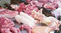 """Giá heo hơi tăng chóng mặt, cổ phiếu ngành chăn nuôi """"bốc đầu"""""""
