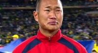 Jong Tae-se: Giọt nước mắt Triều Tiên tại World Cup và cuộc đời bí ẩn