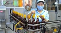 PAN của ông Nguyễn Duy Hưng giảm lợi nhuận 60% trong quý 1 vì Covid-19
