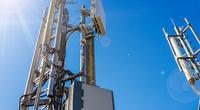 Nokia ứng dụng trí tuệ nhân tạo vào sản xuất trạm phát sóng 5G