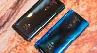 Những điện thoại đáng giá nhất ở mức dưới 11 triệu đồng