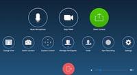 Ứng dụng Zoom 5.0 ra mắt, bổ sung loạt tính năng bảo mật cho họp qua mạng