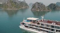 Tạp chí danh tiếng Travel and Leisure giới thiệu du thuyền lịch sử của Việt Nam