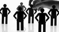 8 vị trí cán bộ, công chức lĩnh vực tổ chức cán bộ phải luân chuyển