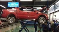 Đề xuất hỗ trợ thuế, phí ngành ô tô: Liệu người dùng có được hưởng lợi?