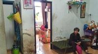Đà Nẵng: Gia đình liệt sĩ Gạc Ma cần những tấm lòng thơm thảo