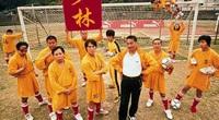 """""""Đội bóng Thiếu Lâm"""": Bóng đá tuyệt mỹ và ảo tưởng của Trung Quốc"""