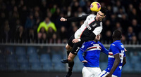 Cựu sao Chelsea: Ronaldo đã đưa đánh đầu lên một tầm cao mới